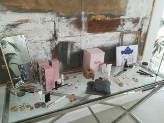 La cajita de belleza Birchbox se tiñe de rosa en apoyo al cáncer de mama