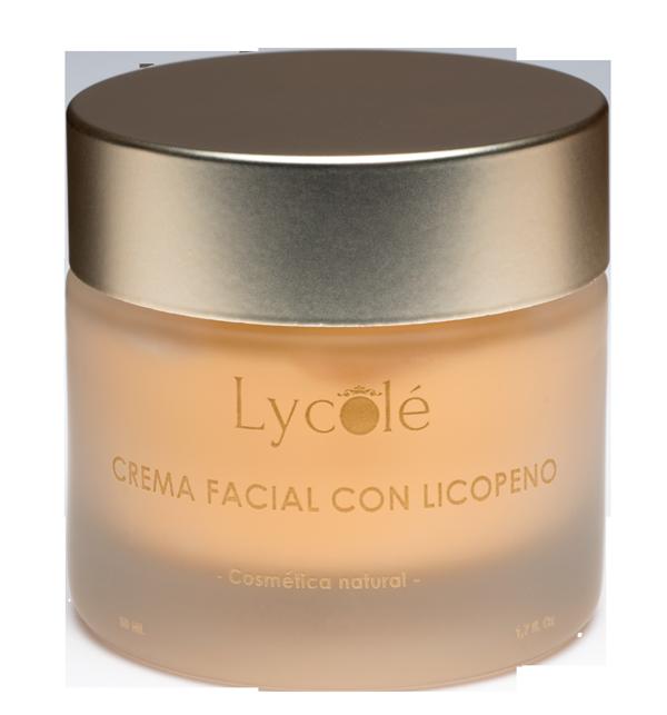 Crema-Facial-Lycolé_w