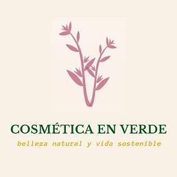 Logo_COSMÉTICA_EN_VERDE.png