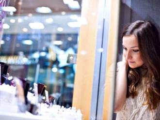 El lujo sigue en racha gracias a los millennials