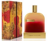 Perfumes en rojo para un San Valentín más apasionado