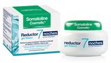 Somatoline recuerda sus productos de más éxito en su 10º aniversario