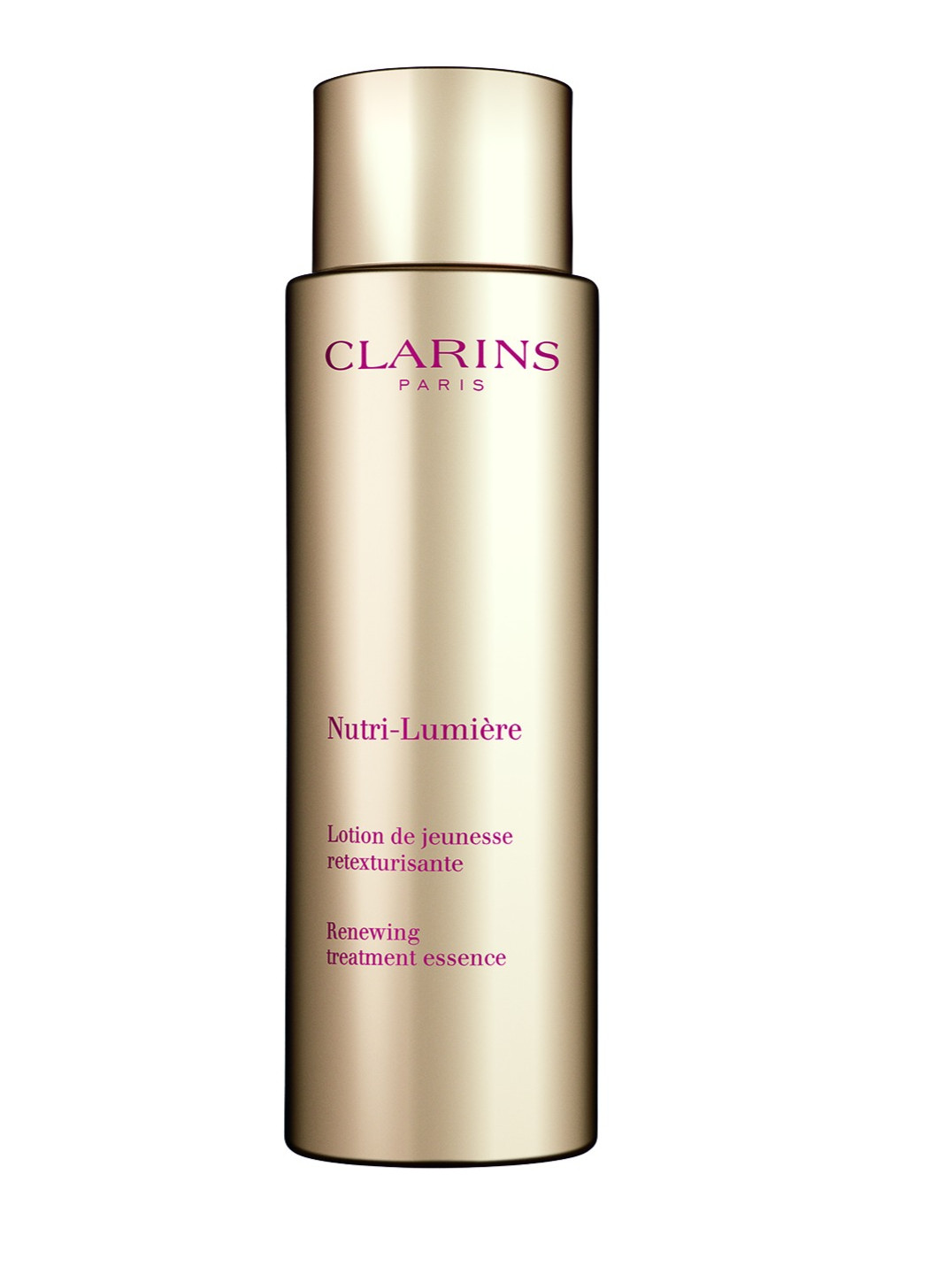 Nutri_Lumière_Lotion_Clarins_edited