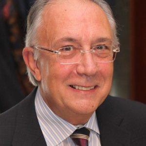 El doctor Jiménez Ucero