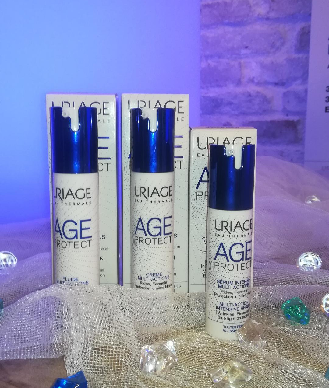 uriage_age_protect_2