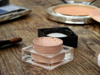 """SEQC: """"Los cosméticos, sean naturales o químicos, son cada vez más seguros"""""""