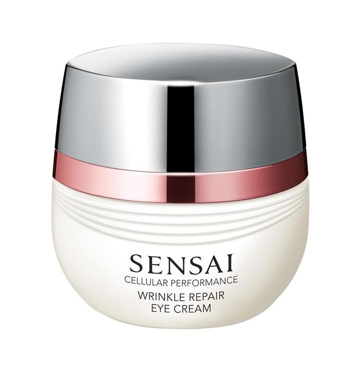 Sensai_Wrinkle Repair Eye Cream_edited