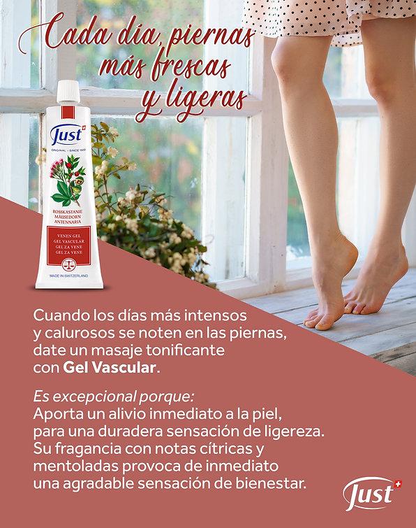 Gel Vascular – Just Iberia (1).jpeg