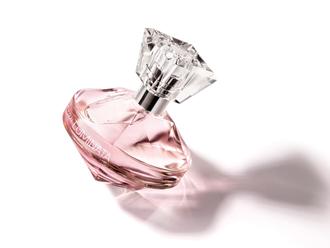 El perfume de Avon con el que brillarás como un diamante
