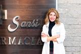 """Nace el concepto de la """"farmacia nicho"""" de la mano de Esther Sansi"""