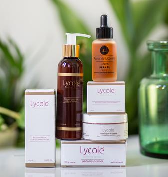 5 importantes beneficios que aporta el licopeno a nuestra piel