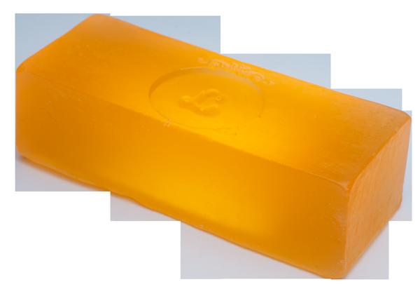 Jabón facial Lycolé