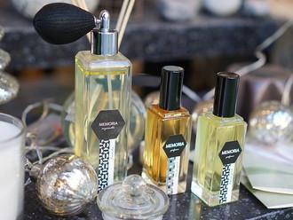 El consumo de perfumes y cosméticos en España supera la media europea