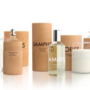 Donde otros dan exclusividad, Laboratory Perfumes trae soplos de aire fresco