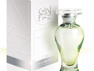 Lubin Gin Fizz chic y chispeante como la estrella del cine que encandiló a Mónaco