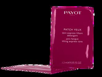 Perform Lift de Payot suma dos alisadores para rostro y ojos
