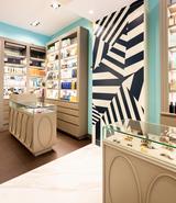 Cómo será el trato en las perfumerías y centros de belleza más exclusivos tras el covid19