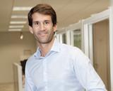 Ricardo Pedro asume la dirección de la división de belleza de gran consumo de Coty