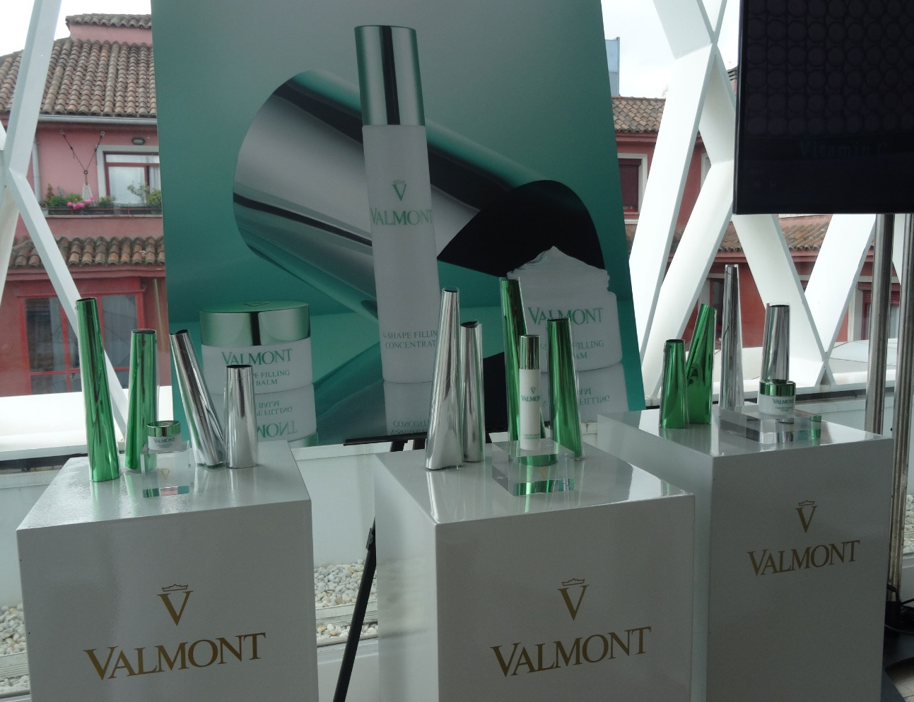 Valmont2_w_edited