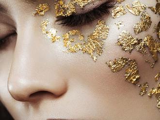 Crecen las expectativas para Cosmobeauty Barcelona, la gran cita anual de la belleza