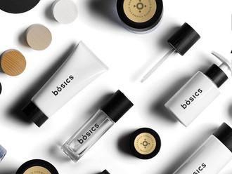 Pujolasos ya ofrece envases completos para cosmética (además de tapones)