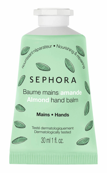 Bálsamos de Manos de Sephora Collection