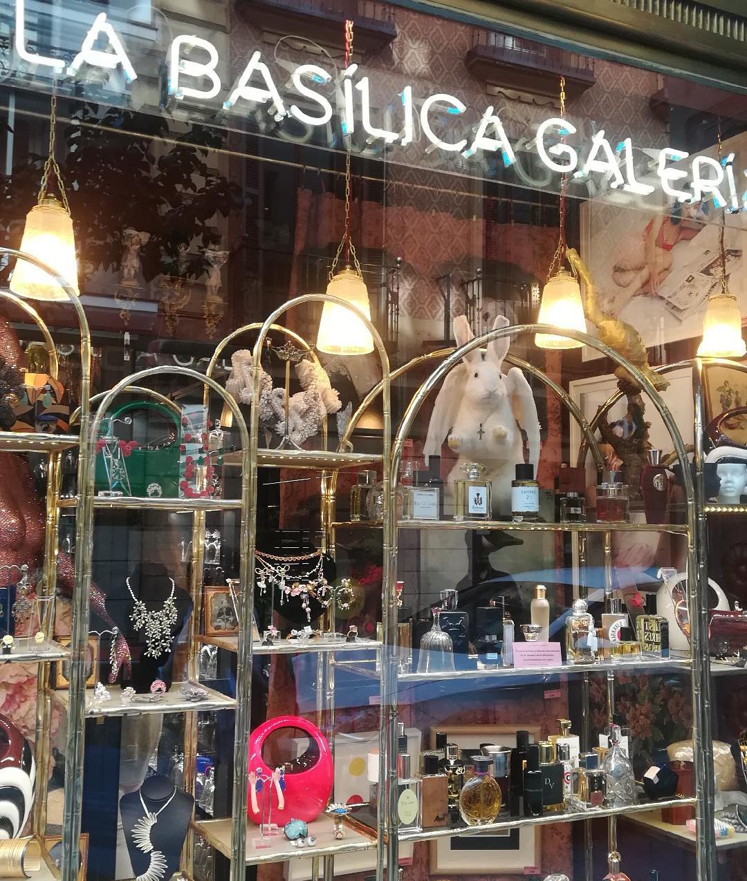 la-basilica-galeria-madrid-14