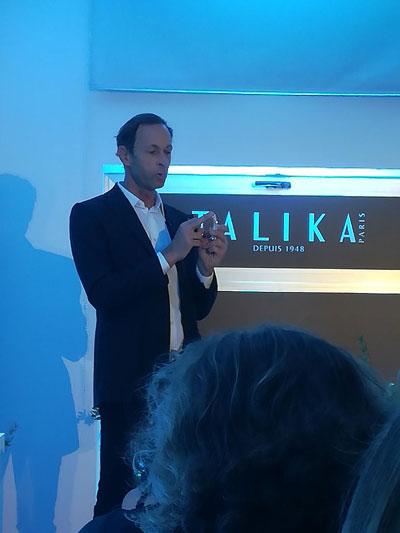 talika_de_brosses