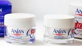 Lo último de Anian contra las arrugas combina Q10 con ácido hialurónico
