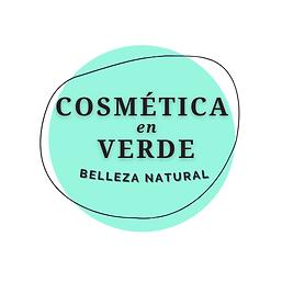 Logo_cosmetica_en_verde.png