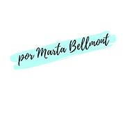 firma_cosmetica.png