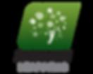 sabadi-learning-logo.png