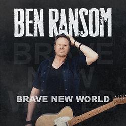 Ben Ransom Artwork Album 800x800.jpeg
