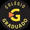 COLEGIO GRADUADO_LOGO EM ALTA_redondo png.png