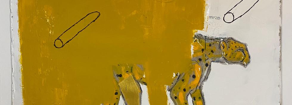 Cheetah Gold Leg.jpeg