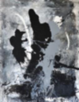 Becker_artwork 25.JPG