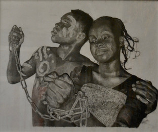 Olamide Ogunade