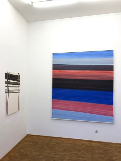 Hubert Wurth | Mockba 1989-1992