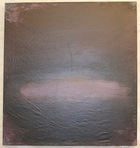 Monique Becker I Untitled, 2018