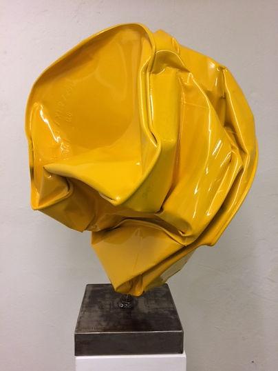 Sculpture 2015