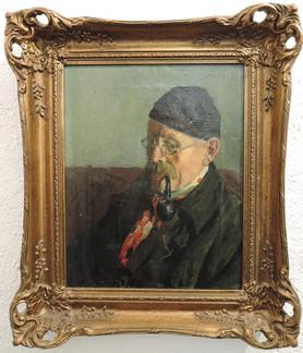 O. Schulz-Stradtmann