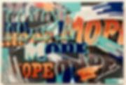 13_Mope too.jpg