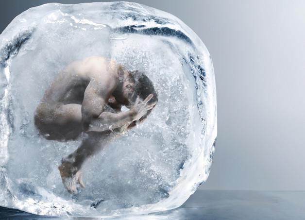 ice-bath-benefits.jpg