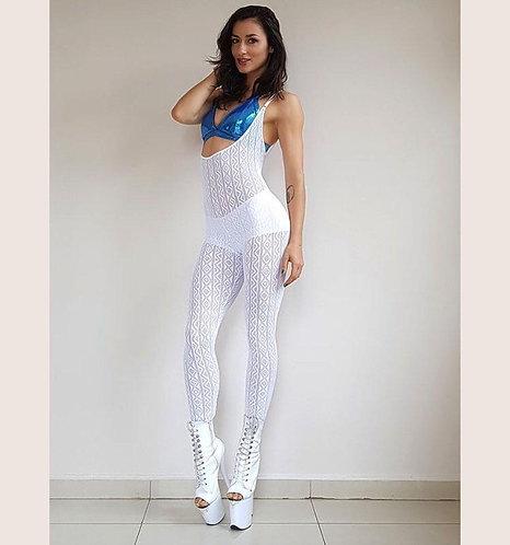 BodySuit Branco