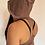 Thumbnail: Garter Belt Incantation | Calça Liga