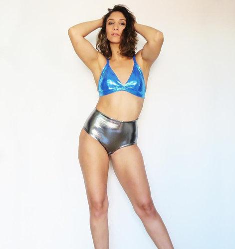 Hot Pants Lusty