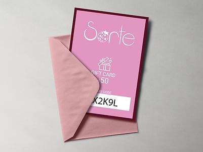 Gift Card - mockup.png