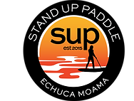 finished SUP logo.PNG