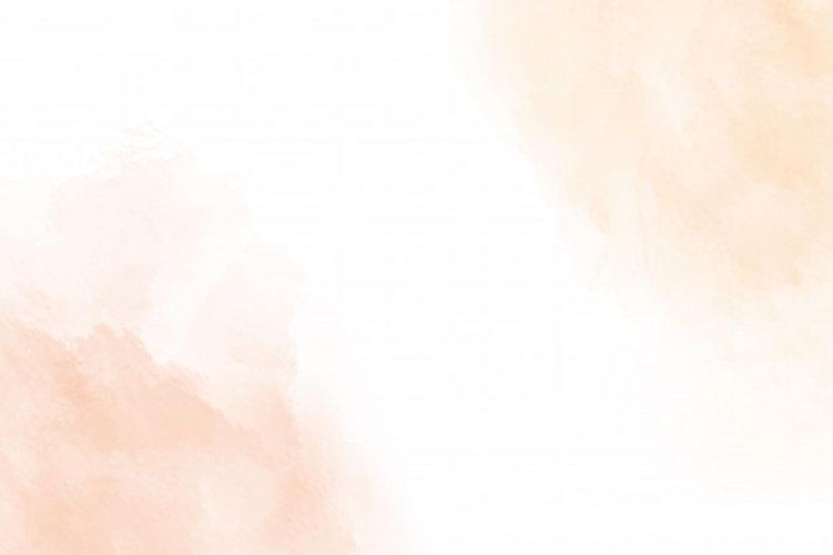 fundo-abstrato-aquarela-rosa-suave_3590-