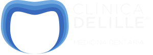 LOGOCLINICADELILLE-300x109.png